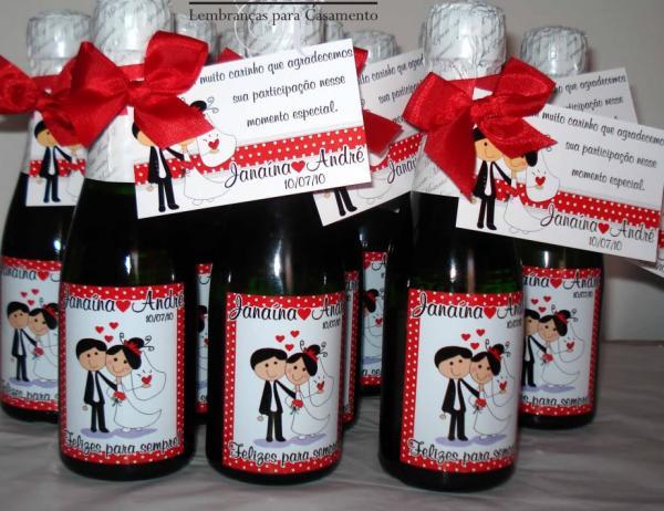 mini_champagne_personalizada_brigadeirando_virtual