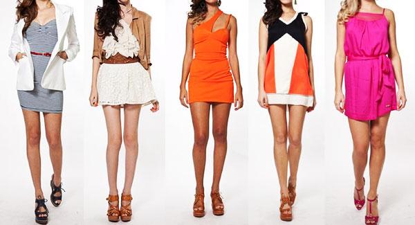 vestidos-da-moda-vestidos-curtos-colcci-verao-2012
