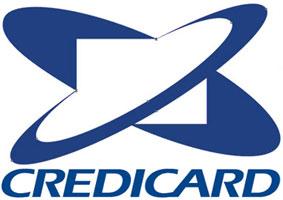 Credicard-2-Via