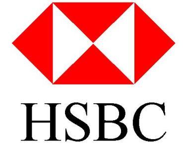 emprestimo+hsbc