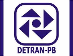 DETRAN+PB