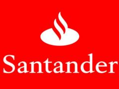 fazer+conta+poupança+Santander