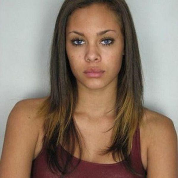 lindas e perigosas - detentas (23)