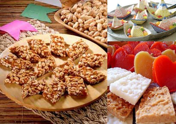 festa-junina-doces