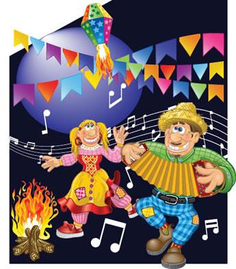 músicas+festa+junina
