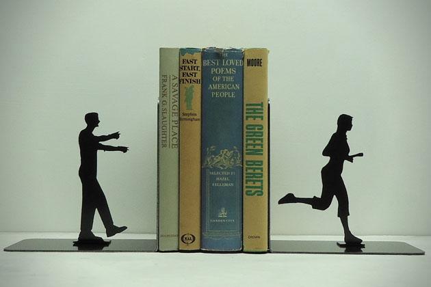 porta livros (16)