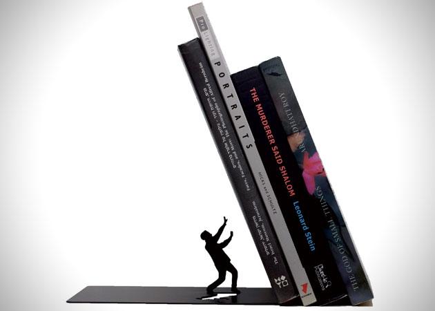 porta livros (5)