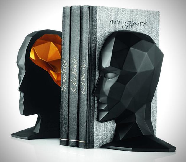 porta livros (8)
