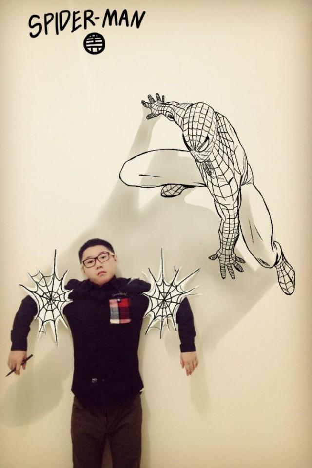 chines - arte (12)
