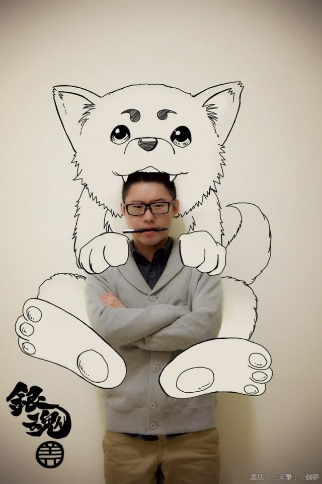chines - arte (7)