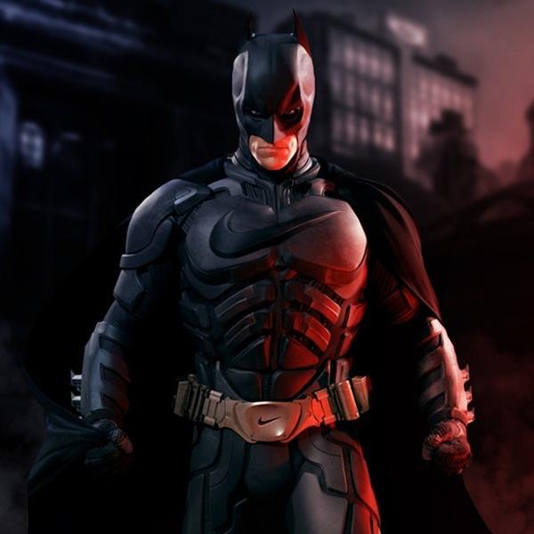 Batman-miniatura-600x600-46035