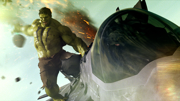incrível hulk-miniatura-600x338-46039