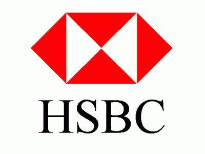 atualizar+boleto+hsbc