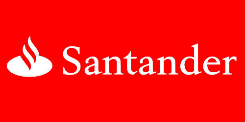 boleto+santander