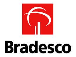 boleto-Bradesco
