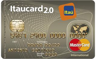 cartão+itaucard+fazer