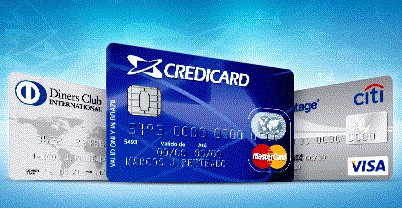 fatura-cartão-credicard