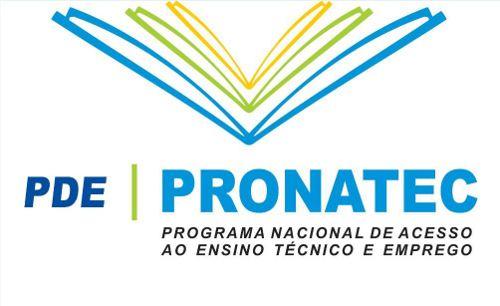 pronatec+bolsa+formação
