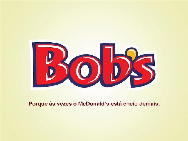 slogan sinceros (4)