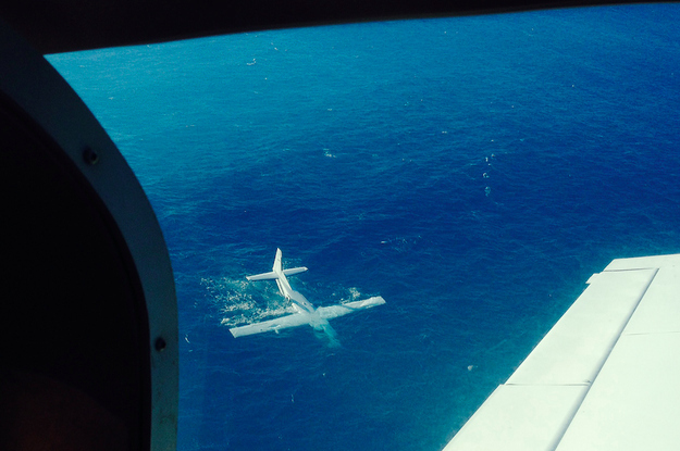 acidente+aviao