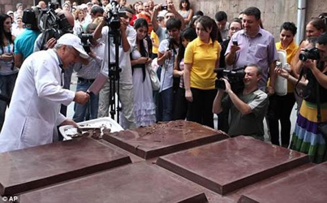 armenia-barra-de-chocolate-03