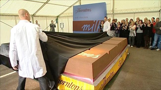 maior-barra-chocolate-mundo