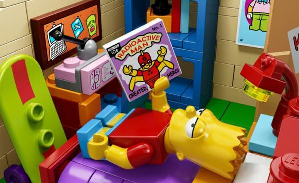 os-simpsons-bart-lego