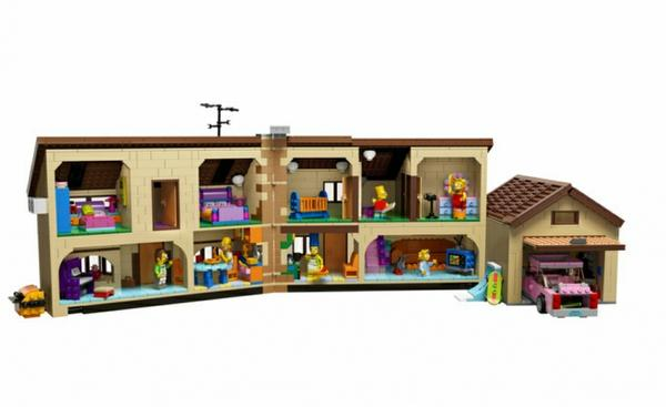 os-simpsons-lego-casa-completa