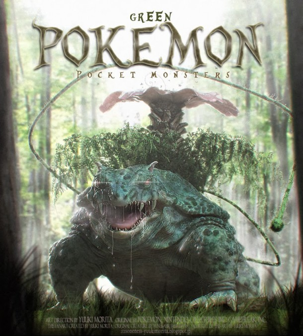 real-life-pokemon-by-yuuki-morita-3-610x676