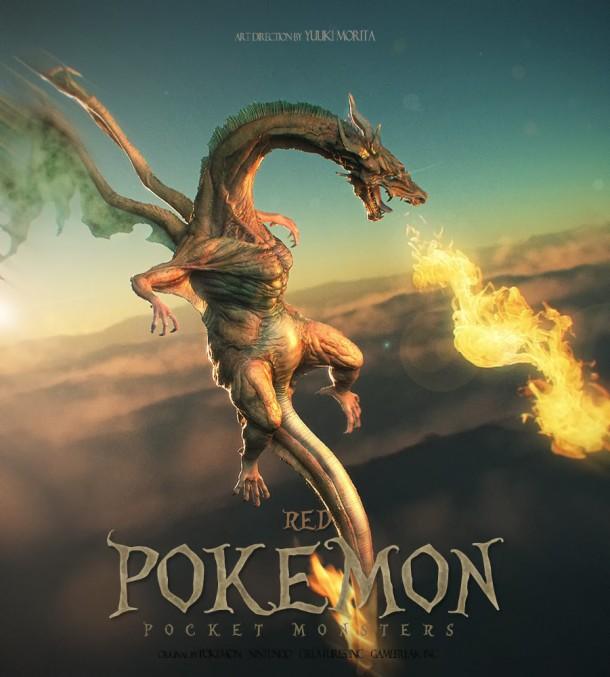 real-life-pokemon-by-yuuki-morita-610x677