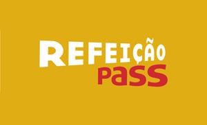 Refeicao-pass