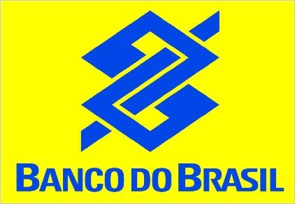 banco+do+brasil
