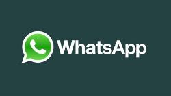 instalar o whatsapp no computador