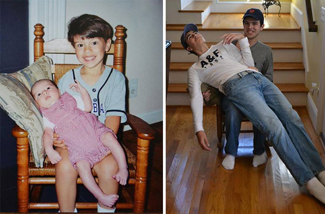 creative-childhood-recreation-photo-before-after-15