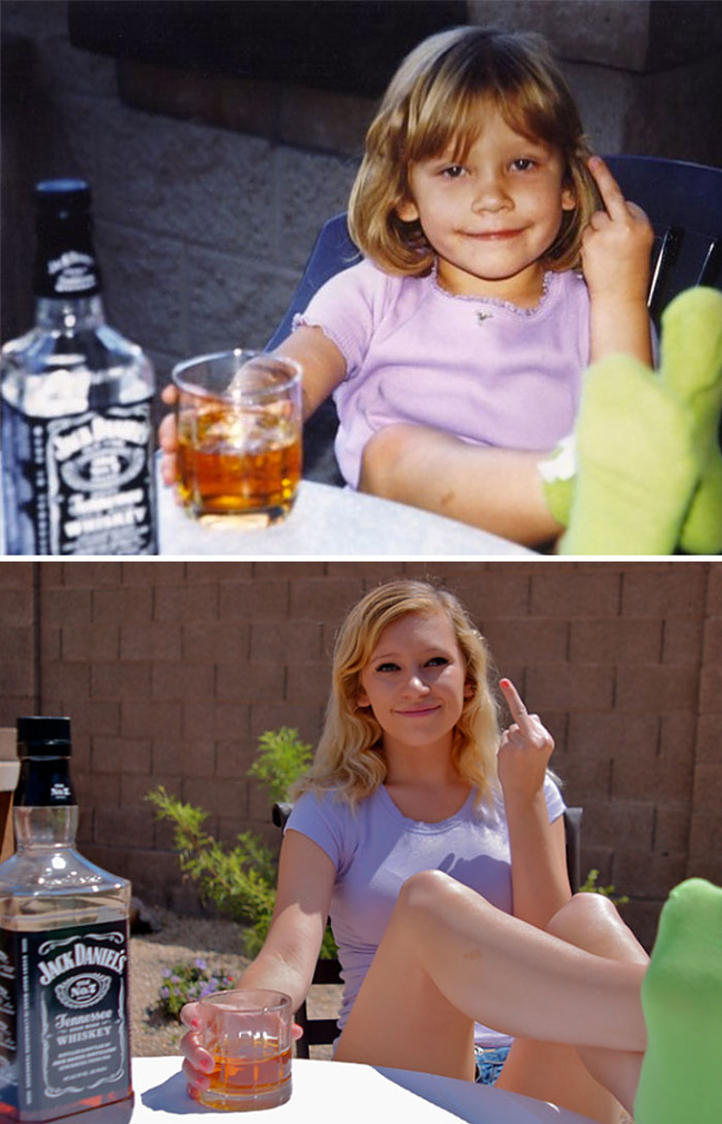 creative-childhood-recreation-photo-before-after-16