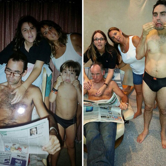 creative-childhood-recreation-photo-before-after-4