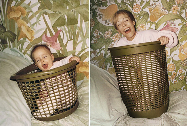 recreation-childhood-photos-before-after-12
