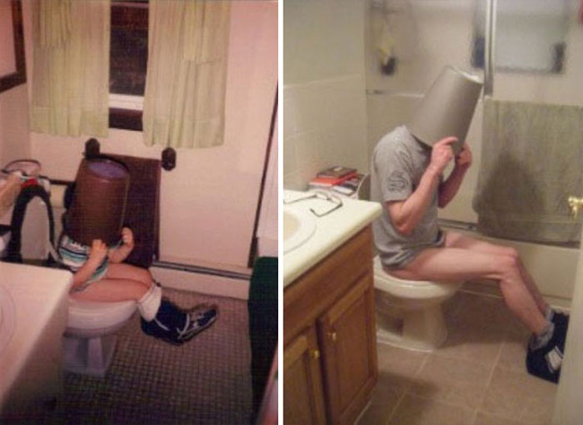 recreation-childhood-photos-before-after-23