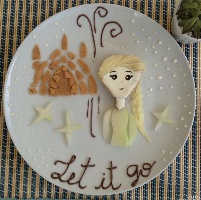 art com comida - nivea salgado (7)