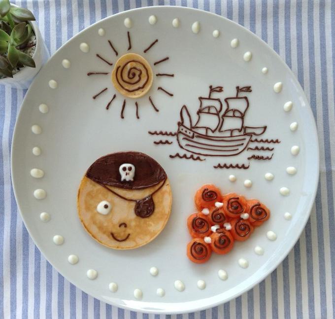 art com comida - nivea salgado (8)