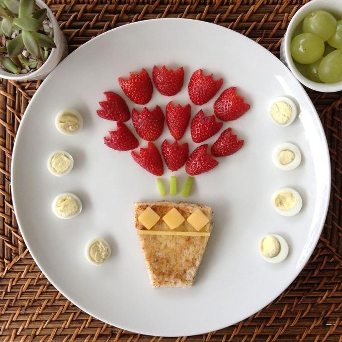 art com comida - nivea salgado (9)