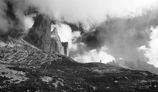 small-man-grand-nature-landscape-photography-28