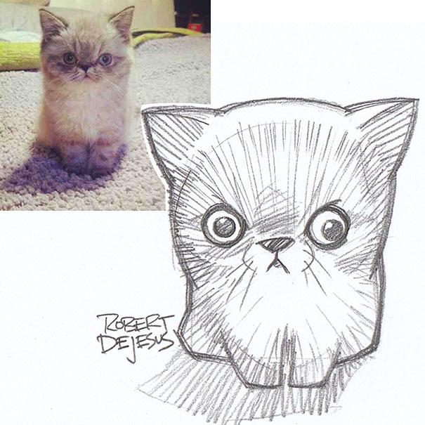 cute-anime-sketches-robert-dejesus-5