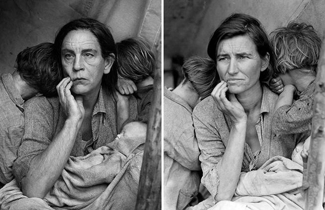 john-Malkovich-icônico-retratos-recriações-sandro-miller-1