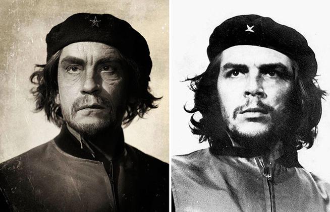 john-Malkovich-icônico-retratos-recriações-sandro-miller-11