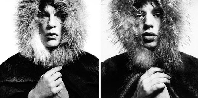 john-Malkovich-icônico-retratos-recriações-sandro-miller-14