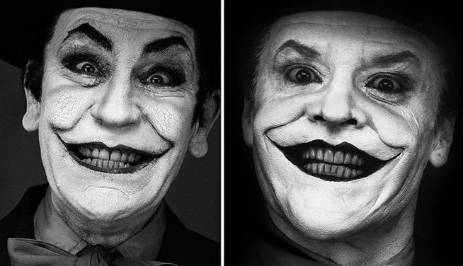 john-Malkovich-icônico-retratos-recriações-sandro-miller-16