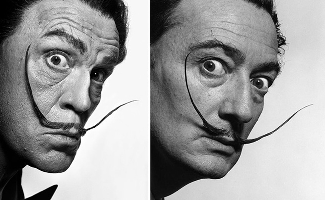 john-Malkovich-icônico-retratos-recriações-sandro-miller-2