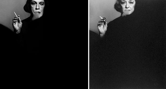 john-Malkovich-icônico-retratos-recriações-sandro-miller-4