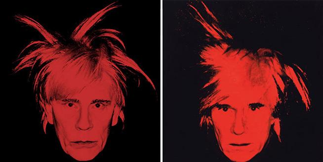 john-Malkovich-icônico-retratos-recriações-sandro-miller-5